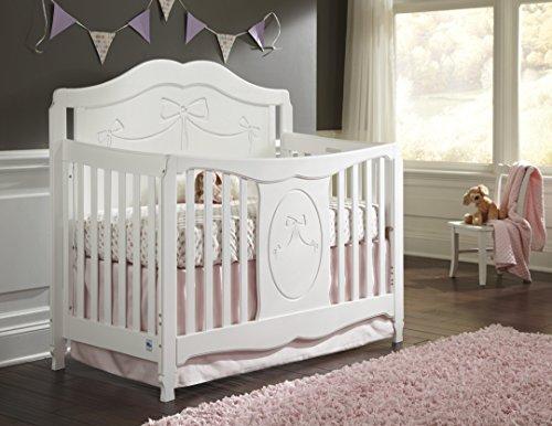 best crib brands